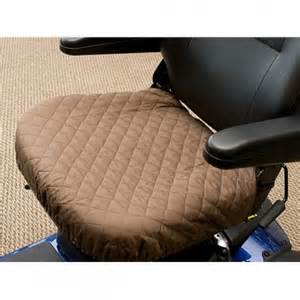 Car Seat Covers For Elderly Incontinence Scooter And Power Chair Cover