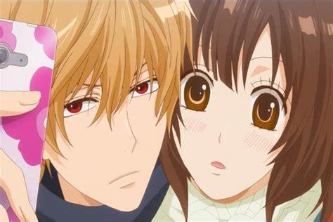 shojo anime image gallery shojo anime