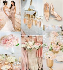 wedding colors for fall 2015 fall wedding color trends 2015 2016 fashion trends 2016 2017