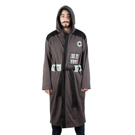 robe de chambre wars robe de chambre chewbacca
