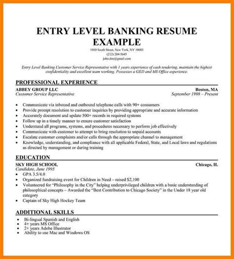 design engineer job description oil and gas administration resume sles 15 entry level project