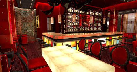 Le Comptoir De La by Le Comptoir De La Bourse Lyon Clubbinglyon Clubbing