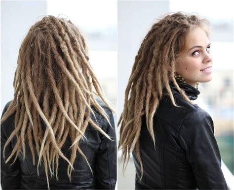 dreads styles in dayton ohio best 20 short dread hairstyles ideas on pinterest short