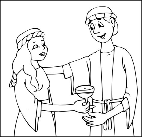 coloring pages king solomon free coloring pages of wise solomon