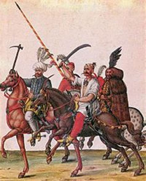 ottoman wars in europe ottoman wars in europe wikipedia