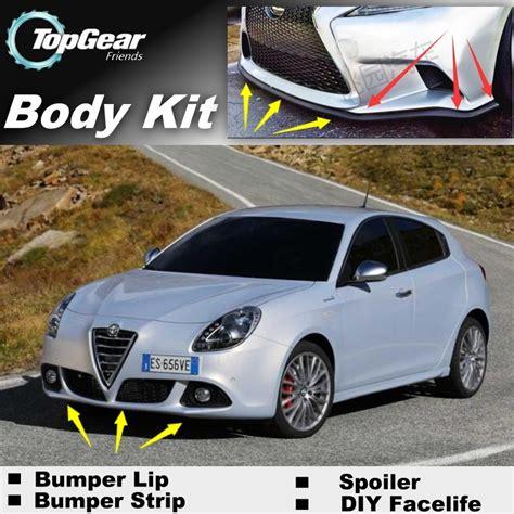 Porte Cl茫模 Alfa Romeo Achetez En Gros Alfa Giulietta Tuning En Ligne 224 Des