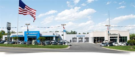 subaru dealerships in nc used car dealership in lake norman nc used cars randy