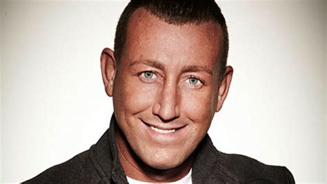 liverpools x factor star christopher maloney shows off new tattoo x factor christopher maloney at liverpool empire news