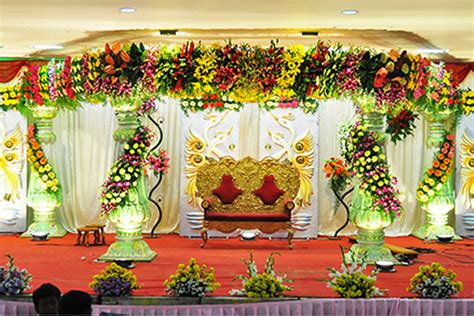 flowers decoration flower decoration images my web value