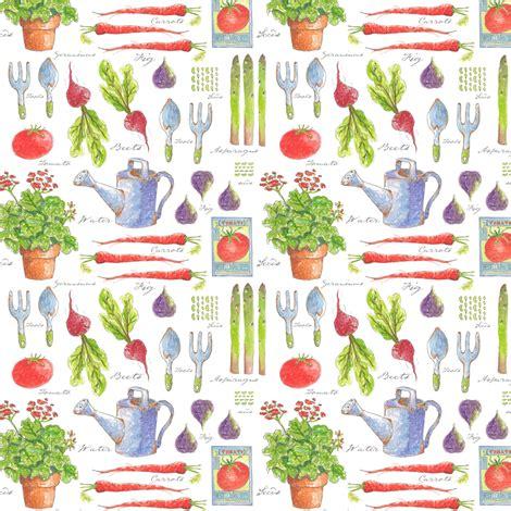 sketchbook mini garden sketchbook mini fabric pattyryboltdesigns