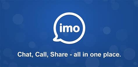 imo for android imo messenger 3 3 2 apk for android free wallpaper dawallpaperz