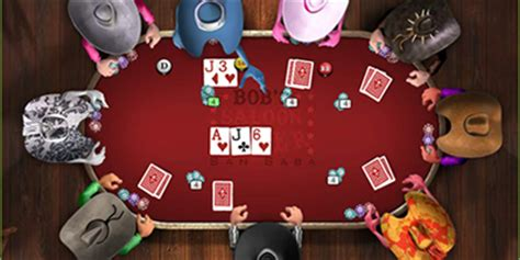 governor of poker 2 full version unlock code governor of poker activation code free music apt