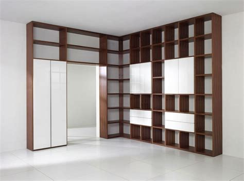 Wall Unit Bookcase Plans Diy Full Wall Shelves Www Imgkid Com The Image Kid Has It