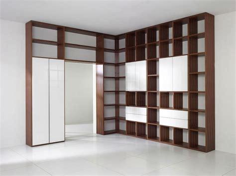 hgtv room design ideas