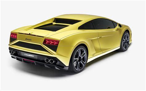 Pictures Of Lamborghini Gallardo Lamborghini Gallardo Lp 560 4 2013 Widescreen Car