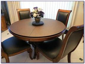 Pad For Dining Room Table Felt Table Pads For Dining Room Tables Dining Room Home Decorating Ideas Gybewjy5pw