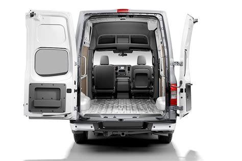 nissan nv2500 dimensions nissan nv 3500 for sale 2015 nissan nv passenger nv3500 hd