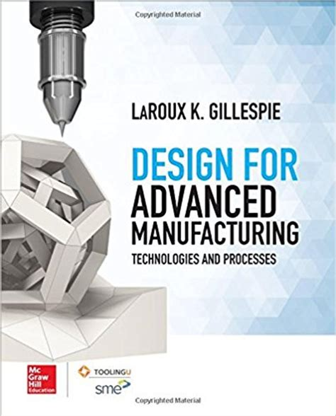 advanced design vankleek hill microblasting in design for advanced manufacturing