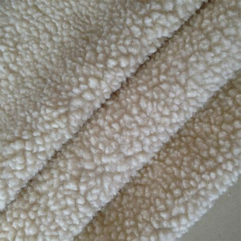 wool fabric popular lambs wool fabric buy cheap lambs wool fabric lots