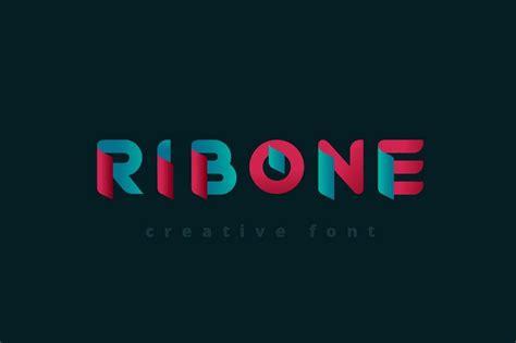 design font best 30 best fonts for logo design design shack