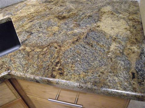Look Like Granite Countertops by Laminate Flooring Laminate Flooring Looks Like Granite