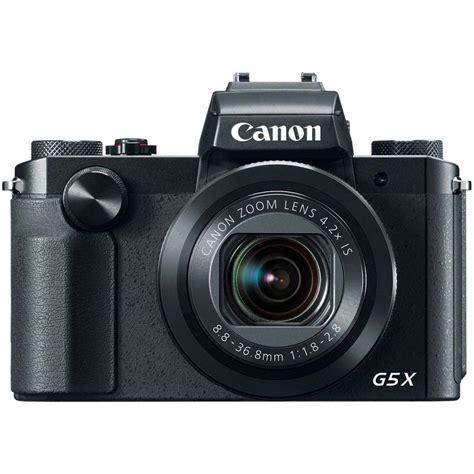 fotocasi 243 n camara canon powershot g5x canon - Camaras De Fotos Digitales Canon