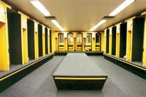 locker room culture sports conflict institute