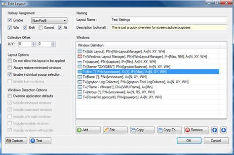 windows layout manager download windows layout
