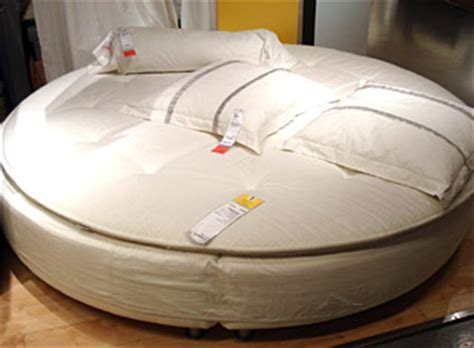 round beds ikea round mattress ikea round beds ikea bed mattress sale
