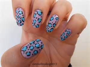 cool nails nail designs picture