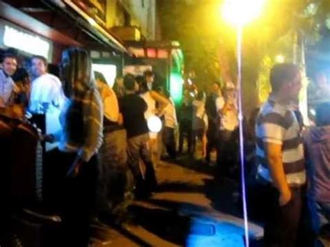 cartagena red light district medellin street videolike