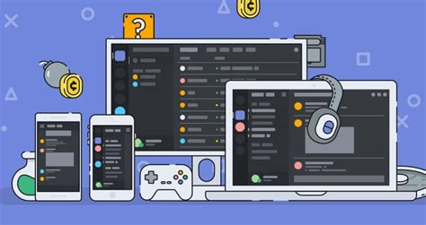 discord outage discord server outage in game problems down today