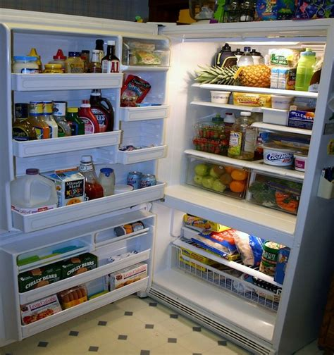 best food storage best food storage containers for refrigerator home