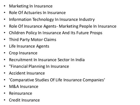 Of Mba In Marketing Cost For Residents by Project Report Titles For Mba In Insurance Risk Management