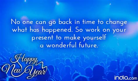 new year no work happy new year 2016 quotes best new year sms whatsapp