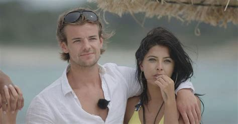 what happened to celebrity love island wtf ever happened to the couples of love island mtv uk