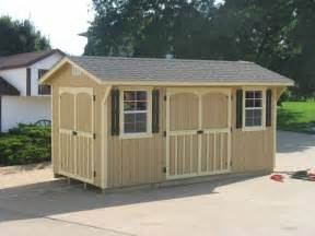 storage shed style optimizing home decor ideas how to