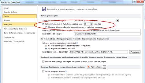 excel 2010 tutorial na srpskom pdf microsoft office 2010 2013 recuperando documentos n 227 o