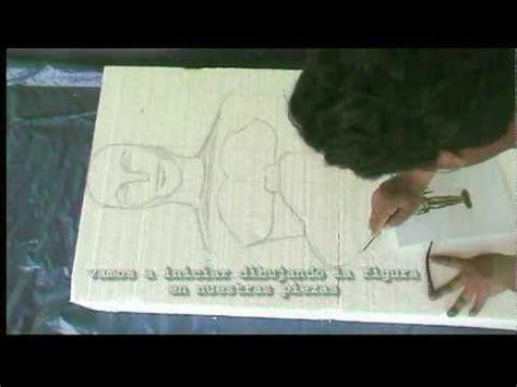 tutorial como hacer beatbox tutorial como hacer un oscar de unicel how to make a