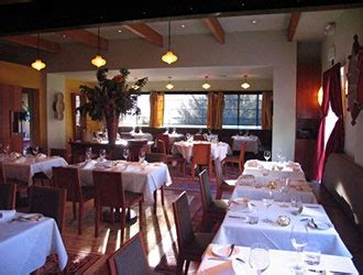 the ahwahnee announces 2010 season chefs holidays lineup 17 best images about chef david kinch california on