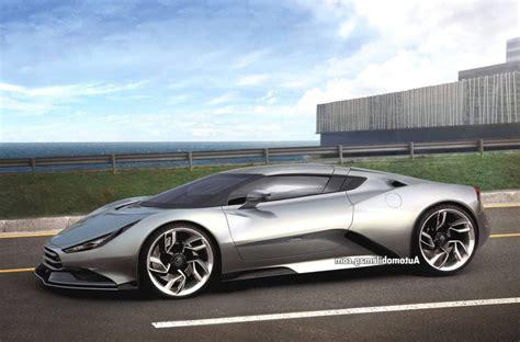 2020 chevrolet corvette zora zr1 top abarth 595 redesign review review
