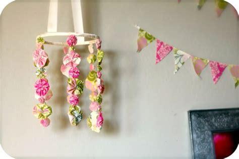 Handmade Baby Gift - 60 popular baby shower presents tip junkie
