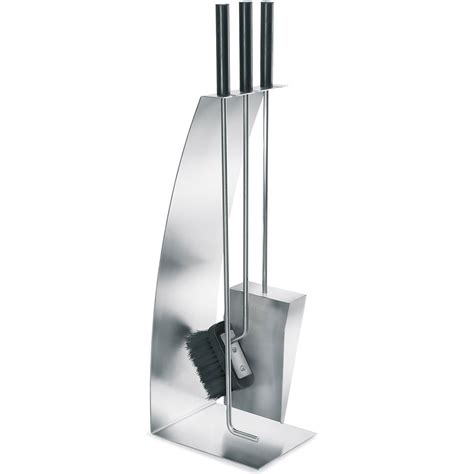 stainless steel fireplace tools fireplace tool set stainless steel in fireplace screens