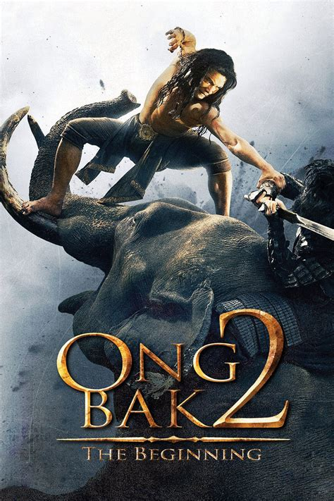 film ong bak full ong bak 2 2008 hollywood movie watch online