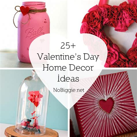 25 s day home decor ideas