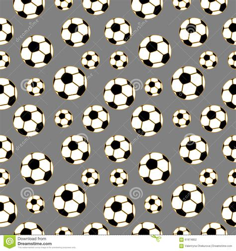 pattern matching over vector seamless vector pattern background with elements of