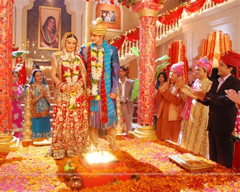 thoughts that make you talk because mine do hindu wedding the significance of the saat