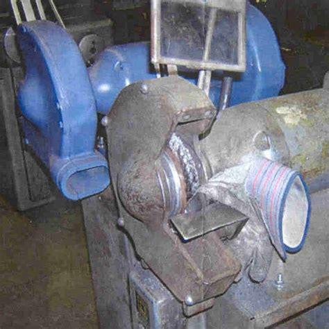 bench grinder health and safety regulations bench grinder risk assessment abrasive wheels training