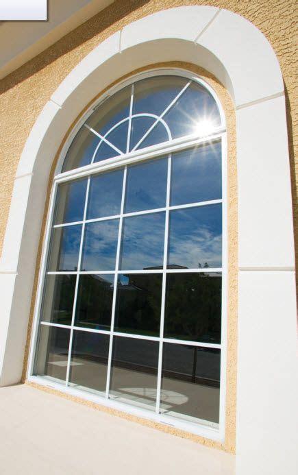 17 best images about milgard aluminum windows on