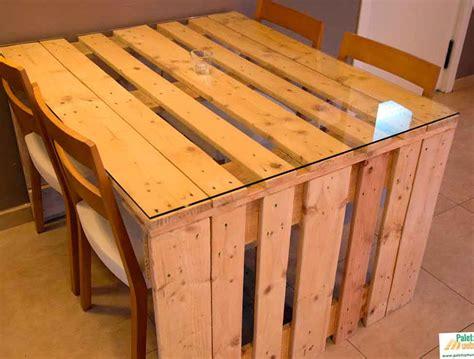 decoracion con palets de madera decoracion de palets almacenaje con palets with